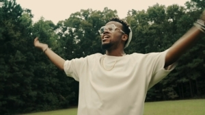 Limoblaze ft. Travis Greene & Da Truth – Sound Of Victory (Video)