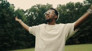 Limoblaze ft. Travis Greene & Da Truth – Sound Of Victory (Video)