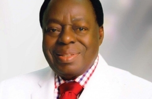 Do You Agree? How FG Can Reopen Schools, Universities Within 4 Weeks – Afe Babalola