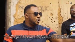 Ameera (2020 Yoruba Movie)