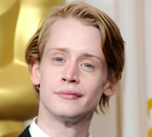 Career & Net Worth Of Macaulay Culkin