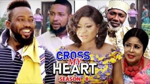 Cross My Heart Season 8