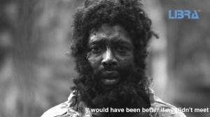 Eru (2020 Yoruba Movie)