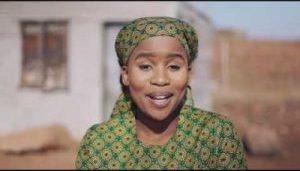 Big Zulu – Umuzi eSandton ft Lwah Ndlunkulu (Video)