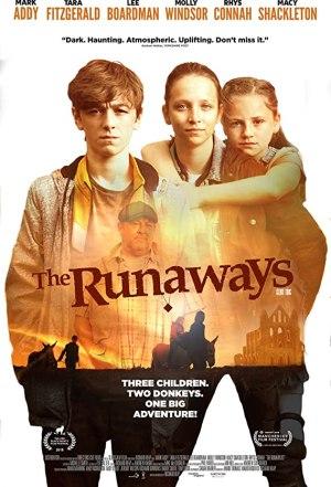 The Runaways (2019)