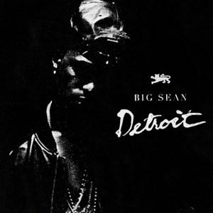 Big Sean Ft. Royce Da 5'9″ & Kendrick Lamar – 100