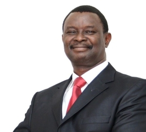 You're A Hired Assassin If You Dress Seductively To Church — Pastor Mike Bamiloye