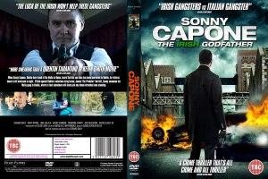 Sonny Capone (2020)