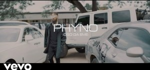 Phyno – Oso Ga Eme (Music Video)