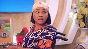 Dara (2020 Latest Yoruba Movie)