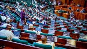 Reps targets Dec 16 to pass 2022 budget, moves against borrowing
