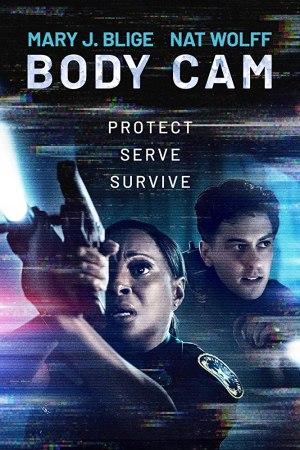 Body Cam (2020) (Movie)