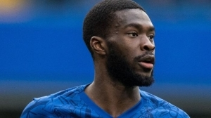 Everton Are Close To Signing Chelsea Defender Fikayo Tomori