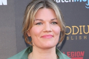 Horror Thriller Dollhouse To Be Directed By  Emma Tammi