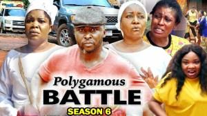 Polygamous Battle Season 6