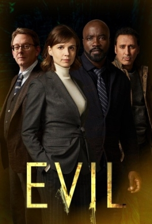 Evil S02E11