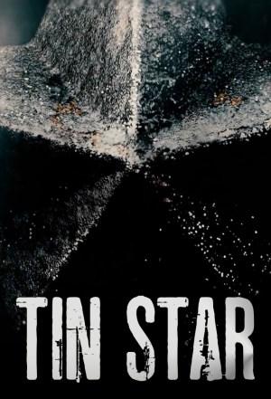 Tin Star S03E01