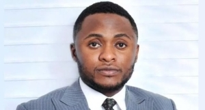 """""""Father's Day Is Not For Women To Be Abusing Their Ex-husbands Or Baby Daddies"""" - Ubi Franklin"""