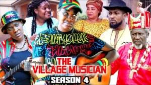 The Village Musician Season 4