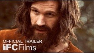Charlie Says (2019) (Official Trailer)