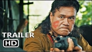 City of Gold (2018) (Official Trailer)