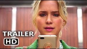 Countdown (2019) [HDCam] (Official Trailer)