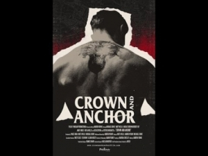 Crown And Anchor (2018) (Official Trailer)