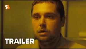 Cuck (2019) (Official Trailer)