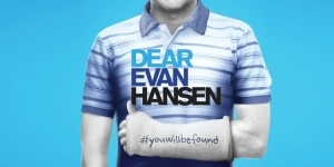 Dear Evan Hansen Movie Gets September 2021 Release Date