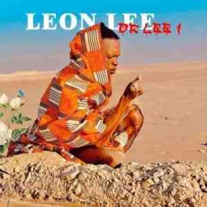 Leon Lee –Story of My Life (feat. Major)