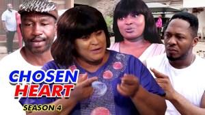 Chosen Heart Season 4
