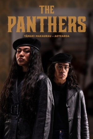 The Panthers S01E05