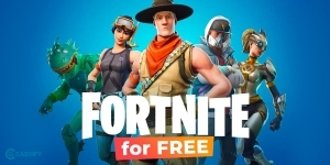 How to install Fortnite on Android phones without using the Google Play Store