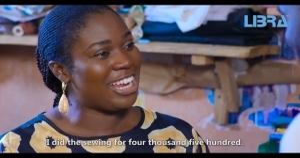 Oye (2021 Yoruba Movie)