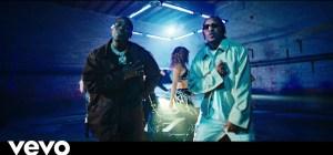 Casanova – Woah ft. Jeremih (Music Video)