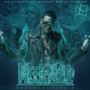 Meek Mill Ft. Nicki Minaj & Rick Ross – Dope Dealer