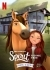 Spirit Riding Free: Riding Academy (Animation)