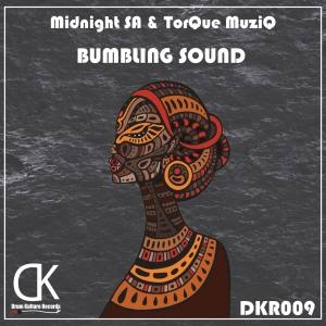 Midnight SA & TorQue MuziQ – Bumbling Sound