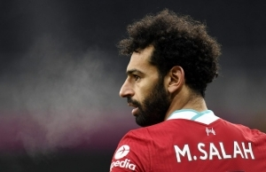 Man Utd vs Liverpool: Salah is the most selfish player I have ever seen – Souness