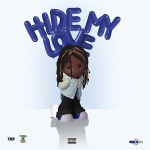 Skooly - Hide My Love