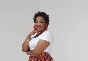 Biography & Career Of Ayanda Borotho