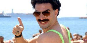 Borat 2 Plot Details & Title Reportedly Revealed