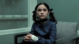 Paramount Nabs U.S. Rights to Horror Prequel Orphan: First Kill