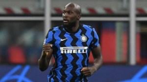 Romelu Lukaku insists Inter Milan can open up winning cycle