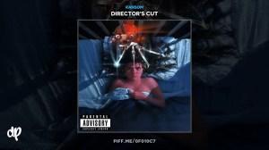 Ransom - Pulp Fiction