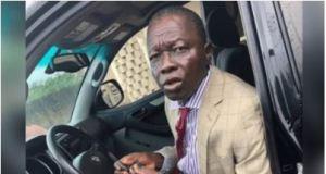Gunmen Kidnap Deeper Life Pastor Inside Church (Read Full Details)