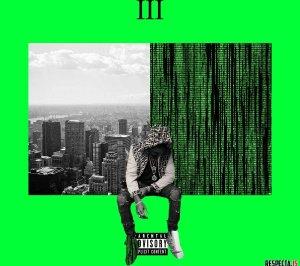 Grafh - Let Me See It Ft. Bun B & Rittz