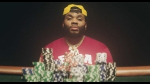 Kevin Gates - Still Hold Up (Music Video)