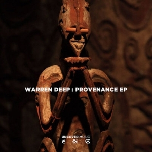 Warren Deep – Chronicles (Original Mix)