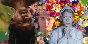 Why Folk Horror Movies Are More Popular Than Ever In 2020